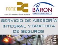 banner_AsesoriaIntegralSeguros